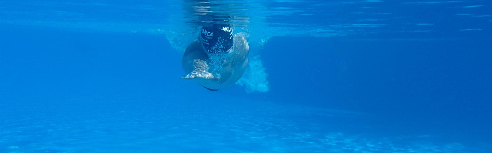 Orca Helsinki ry